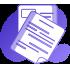 icon_0000_Inteligentny-obiekt-wektorowy