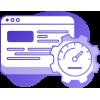 icon_0002_Inteligentny-obiekt-wektorowy